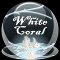 whitecoral